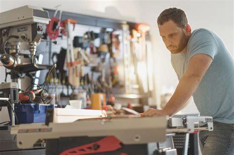 workbench plans  diy designs