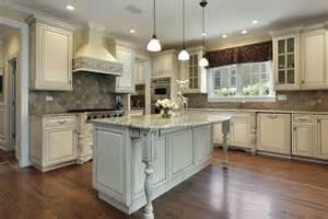 custom kitchen island cost 124 luxury kitchen designs part 2