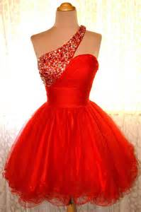 Cheap Red Cocktail Dresses