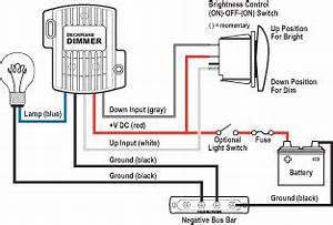 sensor light wiring diagram australia wiring diagram With motion sensors clipsal by schneider electric
