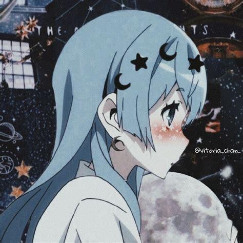 Anime 1080x1080 Wallpapers Top Free Anime 1080x1080