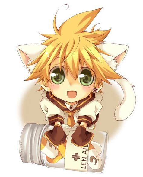 Anime Boys Arts Characters Kawaii Picture Pictures Kawaii Boy Anime Chibi Chibi Boy
