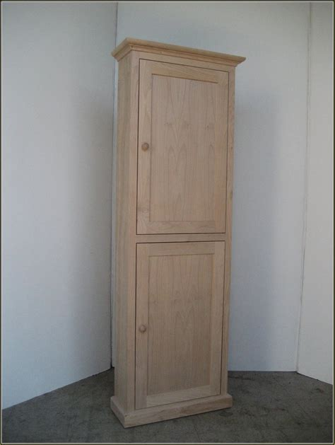 unfinished cabinet doors raised panel cabinet door solid