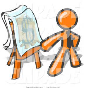 Business Meeting Clip Art Free