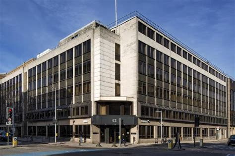 Beltane Completes First South Bank Deal With Acquisition