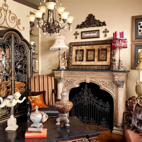 8 best images about donna moss on pinterest mantels