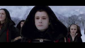 Caius Breaking Dawn Part 2 | www.pixshark.com - Images ...