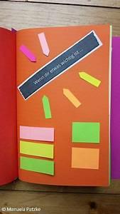 Wenn Dann Buch Bastelanleitung : best 25 wenn dann buch ideas on pinterest briefe an deinen freund buch zum geburtstag selber ~ Frokenaadalensverden.com Haus und Dekorationen