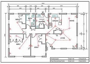 Electrical House Plan Symbols Nz : resources ~ A.2002-acura-tl-radio.info Haus und Dekorationen