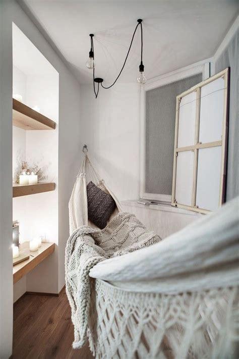 Best Hammock For Bedroom by Best 25 Hammock Bed Ideas On Hammock