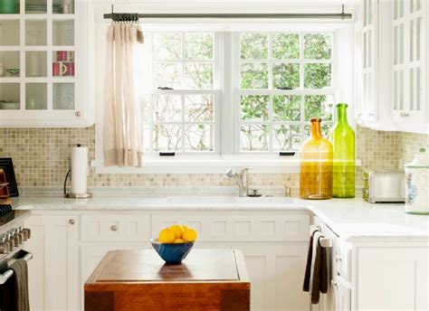 Cheap Kitchen Update Ideas  Inexpensive Kitchen Decor. Decorative Storage Cabinet. Beach Condo Decorating Ideas. Modern Dining Room Tables. Decorative Wood Dowels. Quatrefoil Wall Decor. Theater Rooms. Living Room Furniture Houston. Sewing Rooms