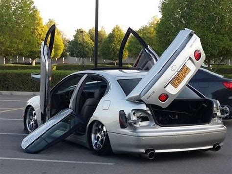 Tuned In Cars by Insanely Tuned Cars In The Middle East Dpccars