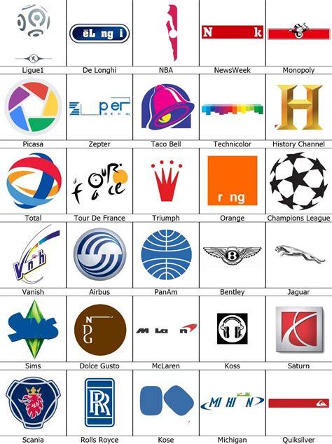 level 9 logo quiz answers bubble droidgagu games pinterest logos