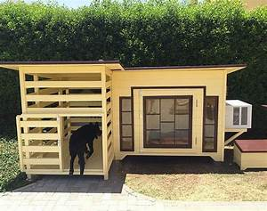 dog house with ac light big small dog house fancy house With large dog house with ac