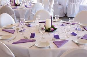 Wedding Decoration Ideas For Tables Romantic Decoration