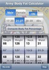 Printables. Army body fat worksheet. Lemonlilyfestival worksheets.