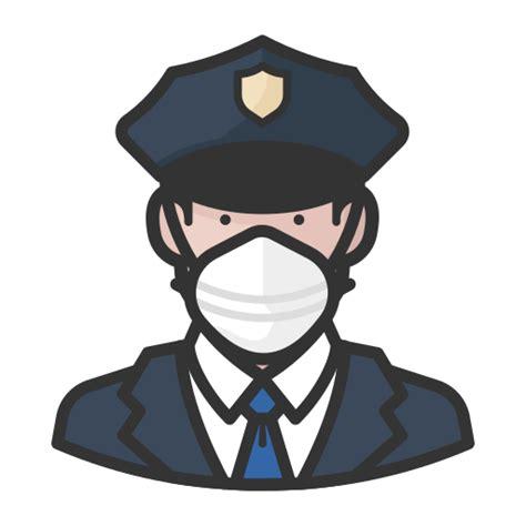 Download 85 gambar animasi orang pakai masker terbaru. Pakai Masker Png Kartun / Flying Safe With Scoot Safety ...