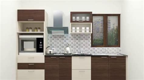 line kitchen designs small line modular kitchen designs 5903