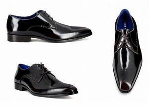 San Marina Chaussures Homme : san marina chaussures homme ~ Dailycaller-alerts.com Idées de Décoration