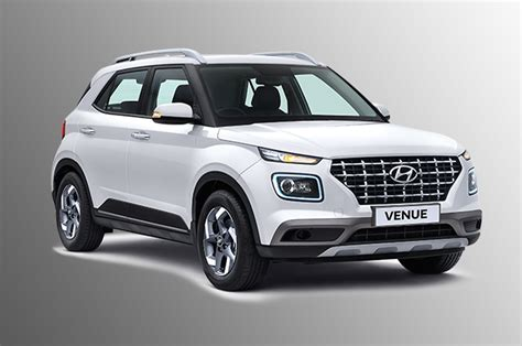 The 2021 venue sets itself apart as hyundai's newest charismatic crossover with style to match. Hyundai Venue launch countdown: 5 things to know about the ...