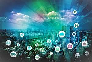 73% of Executives Are Researching & Launching IoT Projects ...  Internet
