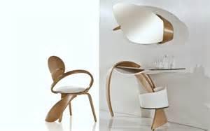 designer garderobe handgearbeitete designer garderobe lifestyle und design