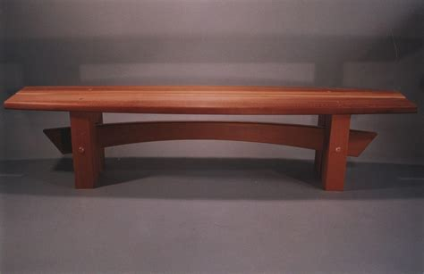 pin japanese garden bench metal on