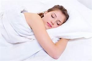 Conseil Pour Bien Dormir : 4 conseils pour dormir sereinement et bien se reposer astuces de filles ~ Preciouscoupons.com Idées de Décoration