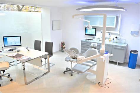 visitez le cabinet d implantologie du dr bitan dentiste maisons alfort proche de cr 233 teil et de