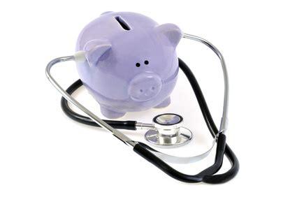 Résiliation mutuelle santé : comment et sous quels délais
