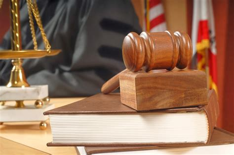 5 Tips For Finding The Right Personal Injury Lawyer