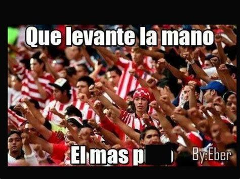 Club America Memes - memes clasico america vs chivas 2014 image memes at relatably com