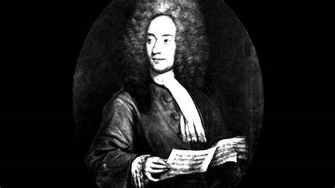 Adagio By Albinoni, Piano Performance By George Skaroulis