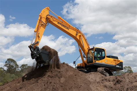 Buy Used Heavy Equipment Financing  First Capital. Property Damage Liability Insurance. Energy Saving Lighting Controls. Remote Desktop Control Alt Delete. Special Effects Artist Schools. Free Stock Photography Websites. Cash Advance Settlement Loan J And K Trash. Top Mechanical Engineering Schools. Low Cost Online Degrees Creating A Iphone App