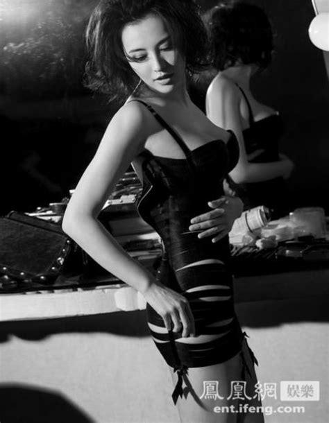 hot celebrity and model: Monica Mok- Hong Kong actress