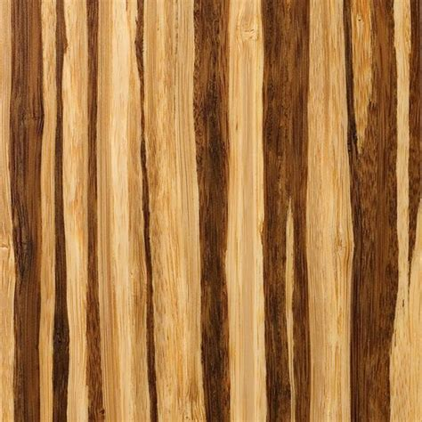 Green Leaf Doors   Wood Grain Options