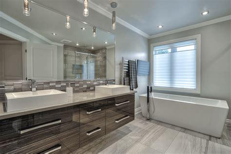 cuisine salle de bain crea renovation design cuisine salle de bain