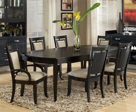 furniture dining room sets chairs for dining room tables 2017 grasscloth wallpaper