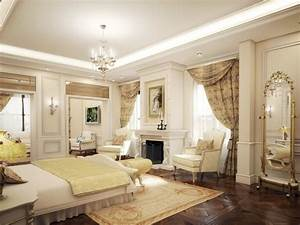 45, Master, Bedroom, Ideas, For, Your, Home, U2013, The, Wow, Style