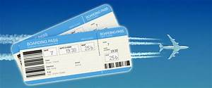 Billet D Avion Tunisie : le prix des billets d 39 avion va t il baisser destination tunisie ~ Medecine-chirurgie-esthetiques.com Avis de Voitures