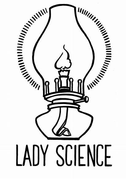 Science Lady Advertisements Kitchen Dec