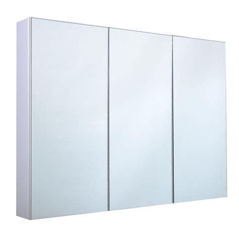 36 High Medicine Cabinet 28 Images 3 Mirror Door 36