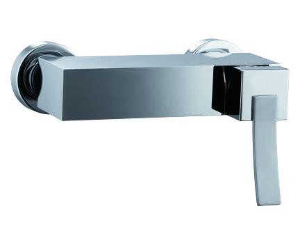 Einhebelmischer Dusche Aufputz by Dusch Einhebelmischer Cae 780 Aufputz Perfecto Design