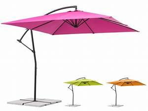 Sun Garden Schirm : sun garden sonnenschirm sonnenschirm sun garden prinsenvanderaa ampelschirm easy sun parasol ~ Orissabook.com Haus und Dekorationen