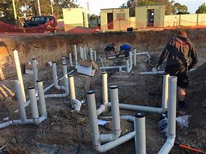 Commercial Plumbing Pipes Work - Finest Plumbing Group