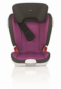 Römer Kidfix 2 Xp Sict : britax r mer car seat kidfix xp sict 2015 cool berry buy at kidsroom car seats ~ Yasmunasinghe.com Haus und Dekorationen