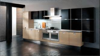 kitchens and interiors kitchen stunning modern kitchen interior small kitchen interior design ideas kitchen interiors
