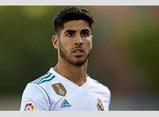 Manchester City Bidik Bintang Muda Real Madrid