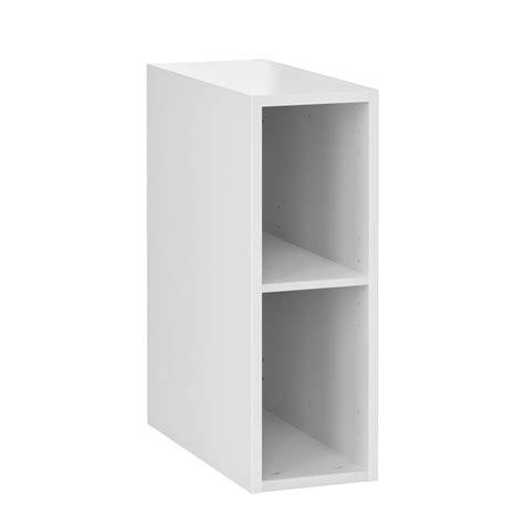element haut de cuisine ikea meuble cuisine 20 cm cuisine en l meubles rangement