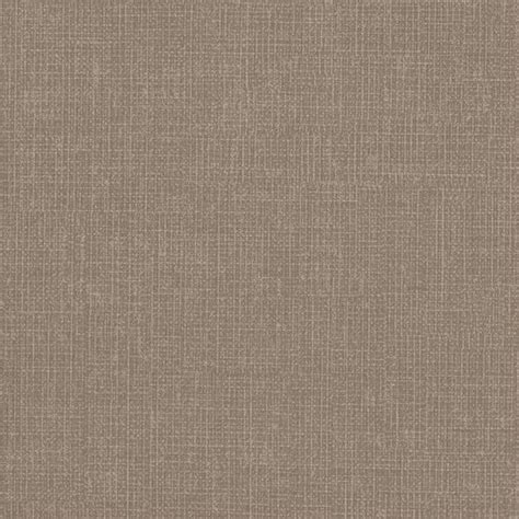 warner      arya brown fabric texture wallpaper